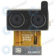 Huawei P9 Camera module (rear) with flex