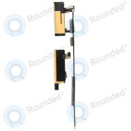 Apple iPad Mini 4 Antenna module left + right