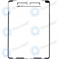 Apple iPad Pro 9.7 Adhesive sticker of LCD