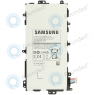 Samsung SP377E1H Battery 4600mAh Li-Ion GH43-03941A