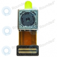 Huawei Ascend P6 Camera module (rear) with flex 8MP