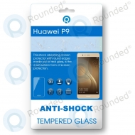 Huawei P9 Tempered glass