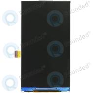 Lenovo A2010 LCD