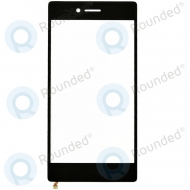 Lenovo Vibe Shot (Z90) Digitizer touchpanel black