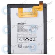Lenovo Vibe Z (K910) Battery BL216 3050mAh