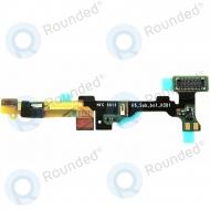 Lenovo Vibe Z (K910) Sensor flex