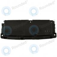 Oppo Find 7 Mini Speaker module
