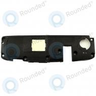 Oppo N1 Speaker module