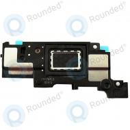 Oppo R3 Speaker module