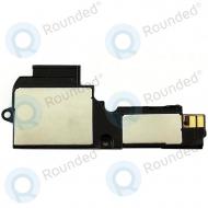 Oppo R9 Speaker module