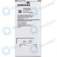 Samsung Galaxy A7 2016 (SM-A710F) Battery EB-BA710ABE 3300mAh GH43-04566A