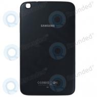 Samsung Galaxy Tab 3 8.0 (SM-T310) Back cover black GH98-28764D