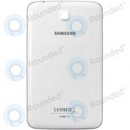 Samsung Galaxy Tab 3 8.0 (SM-T310) Back cover white GH98-28570A