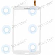 Samsung Galaxy Tab 3 8.0 (SM-T310) Digitizer touchpanel white