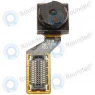 Samsung Galaxy Tab 3 8.0 (SM-T310, SM-T311, SM-T315) Camera module (front) with flex 1.3MP GH96-06290A