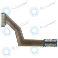 Samsung Galaxy Tab 7.7 (GT-P6800) LCD flex  GH59-11670A