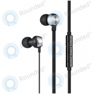 LG HSS-F530 QuadBeat 2 Premium In-ear stereo headset white EAB62910502 EAB62910502