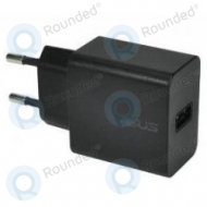 Asus AD897020 Travel charger 2A black