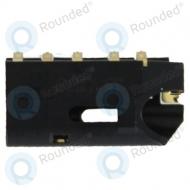 LG EAG64712901 Audio connector  EAG64712901
