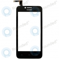 Huawei Ascend Y5 (Y560) Digitizer touchpanel black