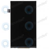 Huawei Ascend Y5 (Y560) LCD