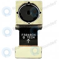 Huawei GR3 Camera module (rear) with flex 13MP