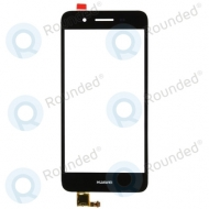 Huawei GR3 Digitizer touchpanel black