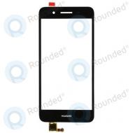 Huawei GR3 Digitizer touchpanel black