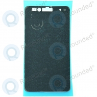 Huawei Honor 5X Adhesive sticker for LCD