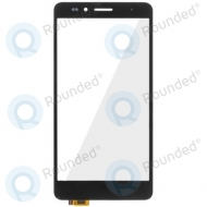 Huawei Honor 5X Digitizer touchpanel black