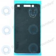 Huawei Honor 7 Adhesive sticker for LCD