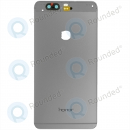 Huawei Honor V8 Battery cover grey