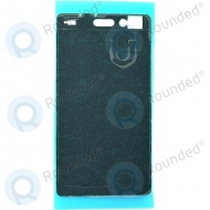 Huawei P8 Adhesive sticker for LCD