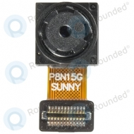 Huawei P9 Camera module (front) with flex 8MP