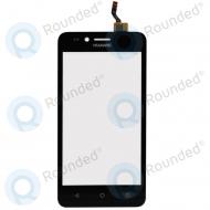 Huawei Y3 II 2016 Digitizer touchpanel black