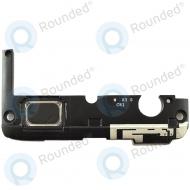 Lenovo S939 Speaker module