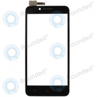 Lenovo Vibe C (A2020) Digitizer touchpanel black
