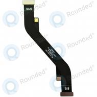 Lenovo Vibe X2 Main flex