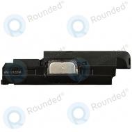 Lenovo Vibe Z (K910) Speaker module