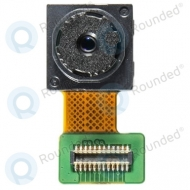 LG K7 (X210) Camera module (rear) with flex 8MP EBP62921701