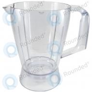 Blender  für Küchenmaschine 996510075465 PHILIPS