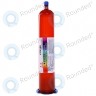 Yichang UV glue YC3186 (LOCA) 50g transparent liquid