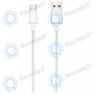 Huawei AP51 USB data cable Type-C white
