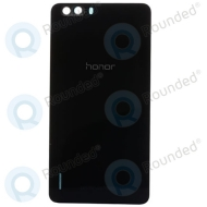 Huawei Honor 6 Plus Battery cover black