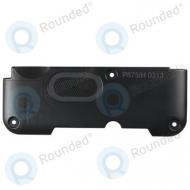 LG Optimus F5 (P875) Speaker module  EAB62872501