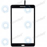 Samsung Galaxy Tab Pro 8.4 (SM-T320) Digitizer touchpanel black