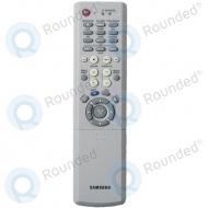 Samsung  Remote control HT-DS1000 AH59-01404C AH59-01404C
