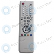 Samsung  Remote control TM76B BN59-00454A BN59-00454A