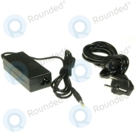 Classic PSE50003 Power supply with cord (19V, 3.60A, 68W, C6, 5.5x2.1x10mm) PSE50003 EU