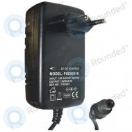 Classic PSE50018 Power supply (12V, 2A, 24W, Euro 2-pin, 5.5x2.1x10mm) PSE50018 EU